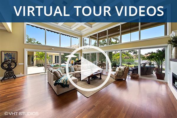 Questions About Our Virtual Tour Video Service