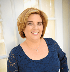 Q&A with Odalys Sierra, Managing Broker