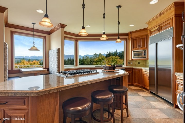 Residential_West-Coast_Photography_Interior_Kitchen_046-x.jpg